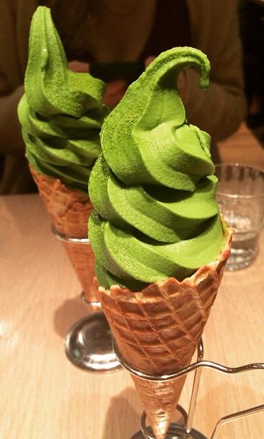 food icecream