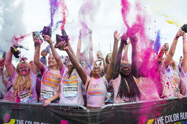 colourrun_875