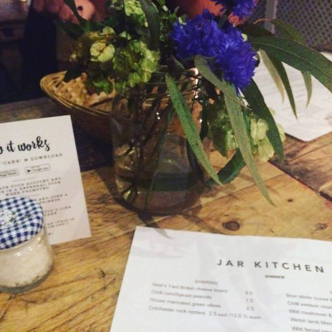 jar kitchen 2