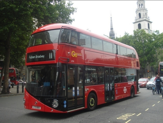11 bus.jpg