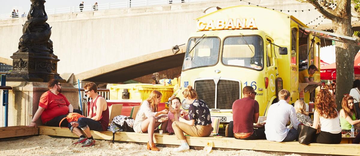 CABANA_beach5801-1200x520