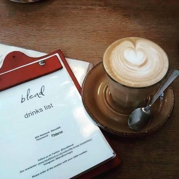 blend-coffee-2