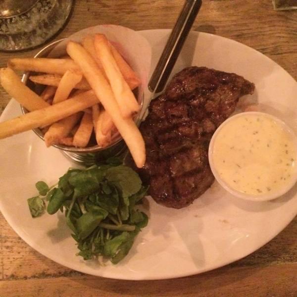 bills-steak