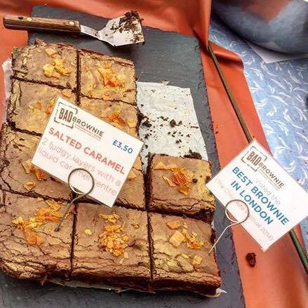 broadway-market-brownie