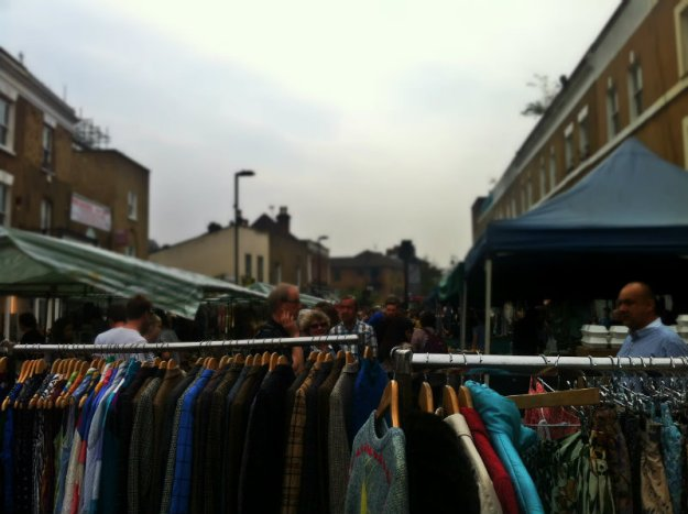 broadway market clothes.jpg