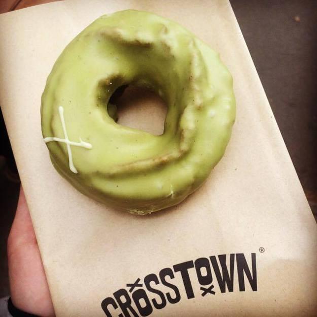 broadway-market-doughnut