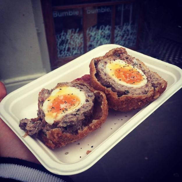broadway-market-scotch-eggs