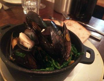 rok-mussels-2