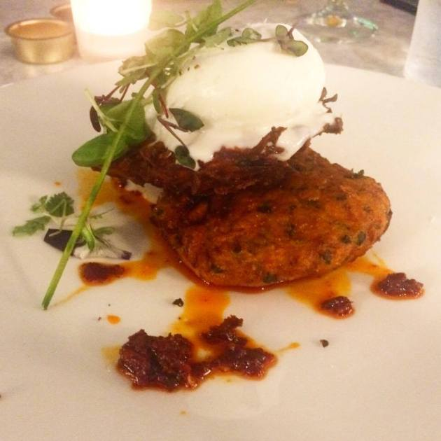 clerkenwell-grind-sweet-potato-cake