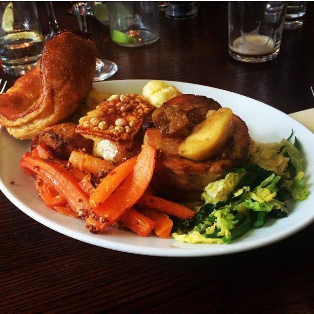 the-winchmore-pork-belly