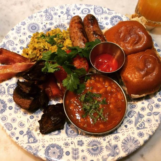 dishoom-bombay-breakfast
