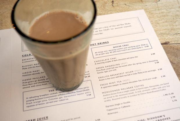 dishoom chai.jpg