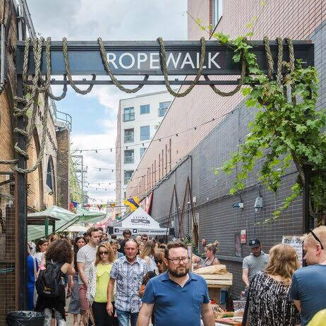 maltby-street-market-rope-walk