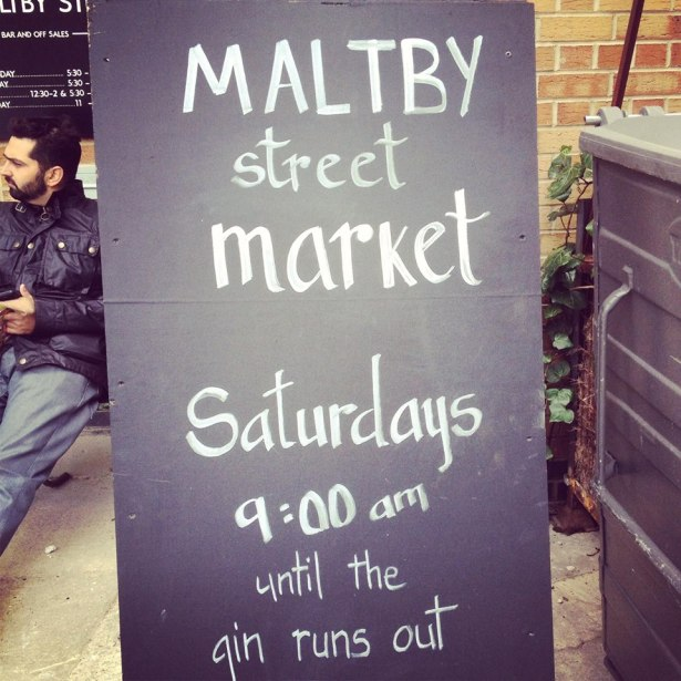 maltby-street-market