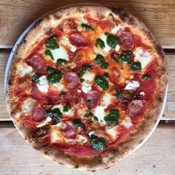 sodo-pizza