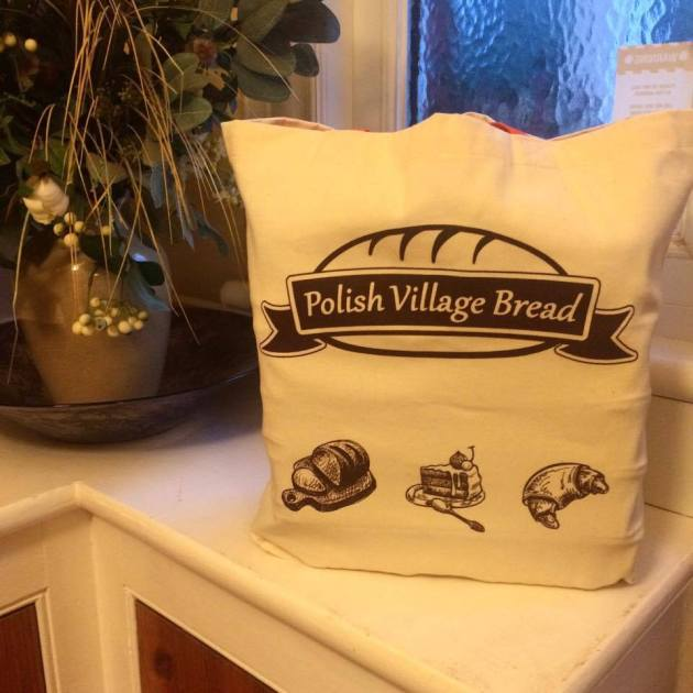 polish-village-meals