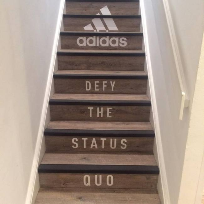 adidas studio brick lane 2